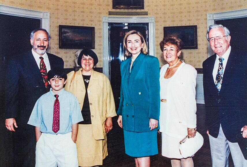 Hillary-pic