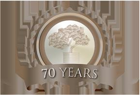 anniversary-300